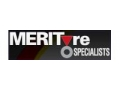 Merityre Coupon Codes