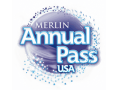 Merlin Annual Pass Coupon Codes
