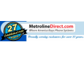 MetrolineDirect Coupon Codes