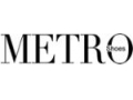 Metroshoes.com.pk Coupon Codes