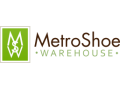 MetroShoewarehouse.com Coupon Codes
