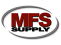 MFS Supply Coupon Codes