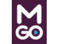 M-GO Coupon Codes