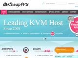 Cheap VPS UK Coupon Codes