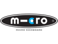 Microkickboard Coupon Codes