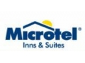 Microtel Inn & Suites Coupon Codes