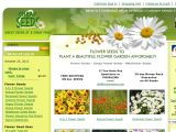 Cheap Seeds Coupon Codes