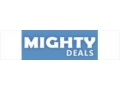 Mighty Coupon Codes