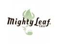 Mighty Leaf Tea Coupon Codes