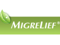 MigreLief Coupon Codes