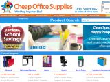 Cheap Office Supplies Coupon Codes