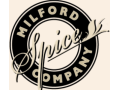 Milford Spice Company Coupon Codes
