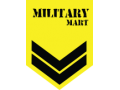 Military Mart Coupon Codes