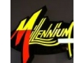 Millennium Shoes Coupon Codes