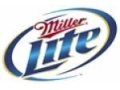 Miller Beer Coupon Codes