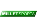 Millet Sports Coupon Codes