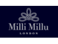 Millimillu.com Coupon Codes