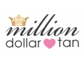 Million Dollar Tan Coupon Codes