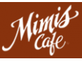 Mimis Cafe Coupon Codes