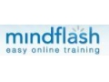 M!ndflash Coupon Codes