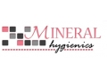 Mineral Hygienics Coupon Codes