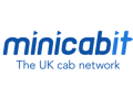 Minicabit  Code Coupon Codes