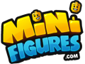 Mini figures  Code Coupon Codes