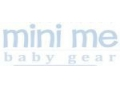 MiniMe BabyGear LLC Coupon Codes