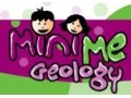 Mini Me Geology Coupon Codes