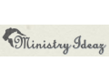 Ministry Ideaz Coupon Codes