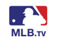 MLB.TV Coupon Codes