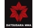 MMA Gear Guide Coupon Codes