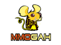 MMOGAH Coupon Codes