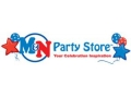 M&N Party Store Coupon Codes