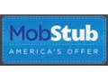 MobStub Coupon Codes