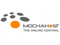 MochaHost Coupon Codes