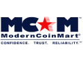Moderncoinmart Coupon Codes