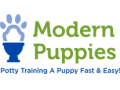 Modern Puppies Coupon Codes