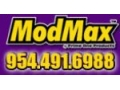 ModMax Coupon Codes