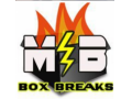 Mojobreak Coupon Codes