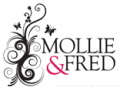 Mollie & Fred Coupon Codes