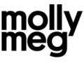 Molly Meg  Code Coupon Codes