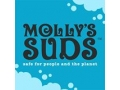 Molly's Suds Coupon Codes