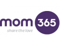 Mom365 Coupon Codes