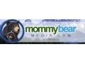 Mommy Bear Media Coupon Codes