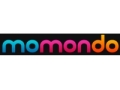 Momondo Coupon Codes