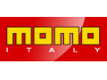 Momo Coupon Codes