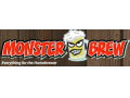 Monster Brew Coupon Codes