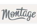 Montage Coupon Codes