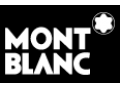 Mont Blanc  Code Coupon Codes